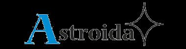 ASTROIDA