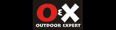 OUTDOOR EXPERT