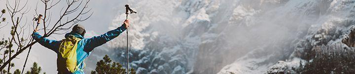 Ali je res, da pri temperaturi zraka nad 10 °C ne more priti do podhladitve našega telesa?