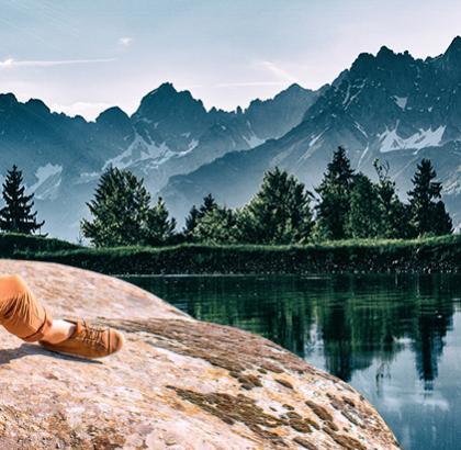 NOVO: Nagradni natečaj za najboljši outdoor članek!